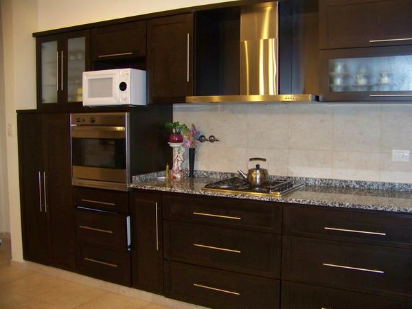 transmobili cocinas estilo y tecnolog a muebles de